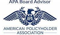 APA Board Advisor