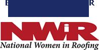 Board Member NWIR Dallas Chapter